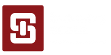 Industry Scout